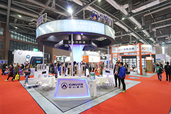 Industry News: Features of foreign trades of China's hardware industry in 2014