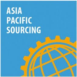 Asia Pacific Sourcing -    2021